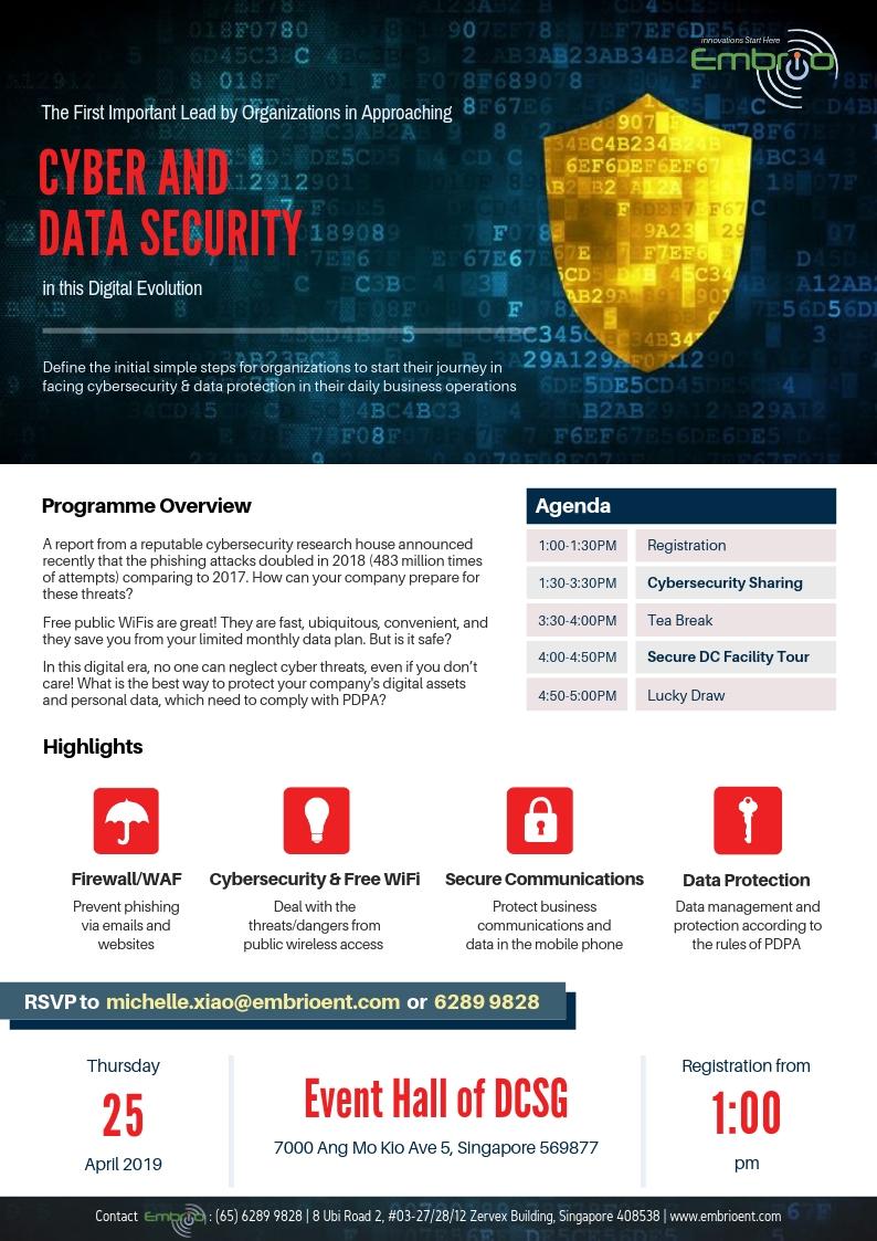Embrio Cybersecurity Seminar Invitation (4) - Embrio